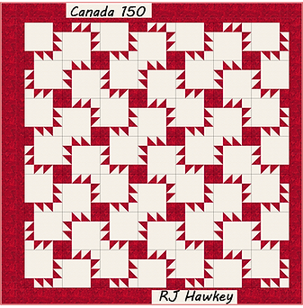 Canada 150.png