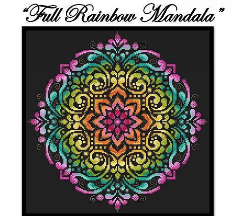 full rainbow mandala.PNG