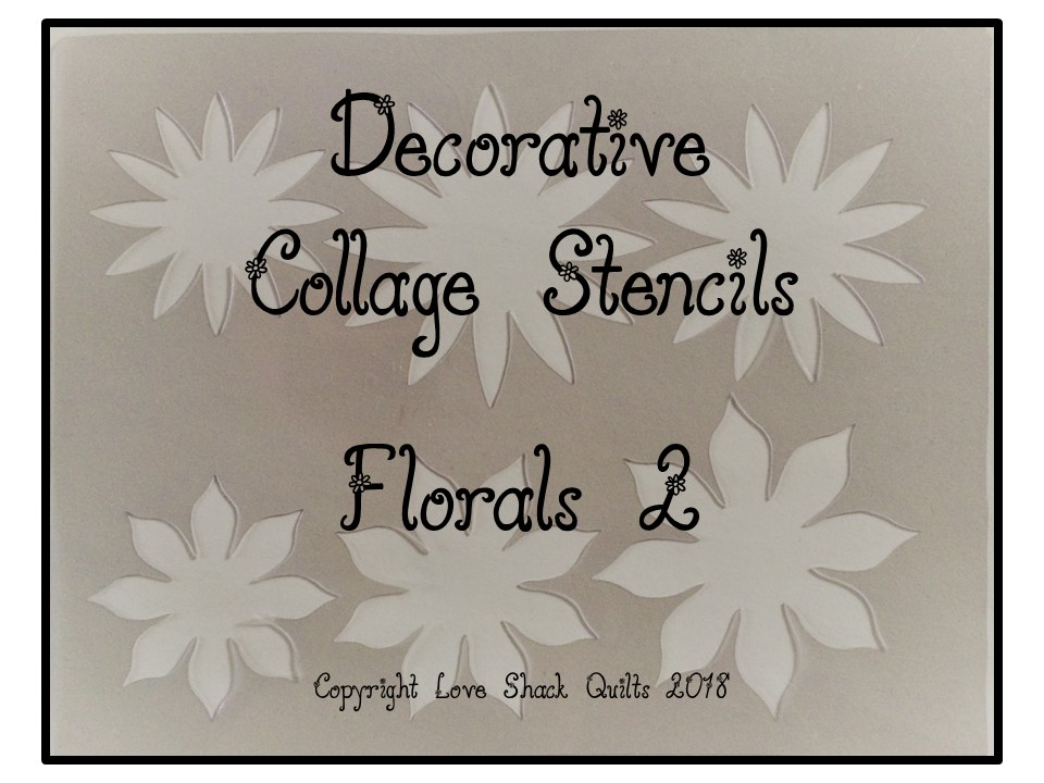 Florals 2