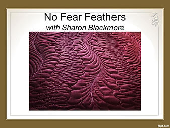 No Fear Feathers pic.jpg