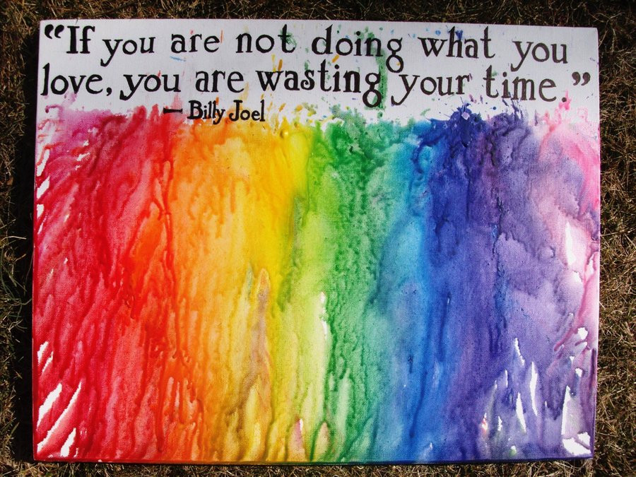 if_you_are_not_doing_what_you_love____by_jasminepereira-d4r1oub.jpg