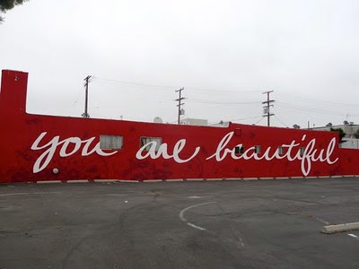 Engaging Community and Creating Beauty with Beautify Earth