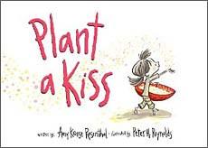 plant-a-kiss.jpg