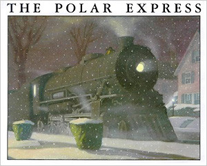 CM_polar_express.jpg