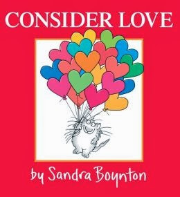 Consider Love childrens book review.JPG