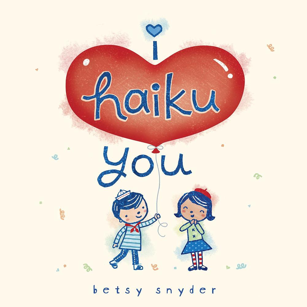 i-haiku-you.jpg