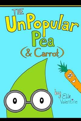 the-unpopular-pea-carrot-.jpg