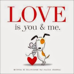Love is you and me childrens book review.JPG