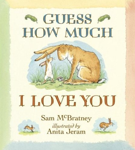 Guess_How_Much_I_Love_You_Cover_Art.jpg