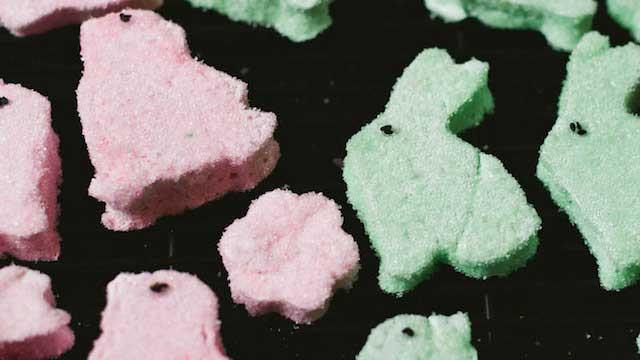 vegetarian-marshmallow-peeps.jpg