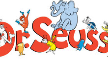 20 Dr. Seuss Quotes that Could Change the World
