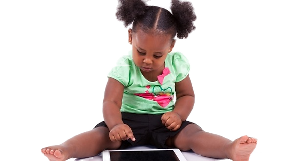 toddlers-and-computers_edited.png