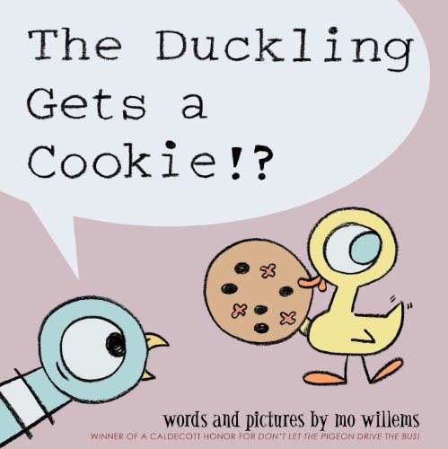 the duckling gets a cookie.jpg