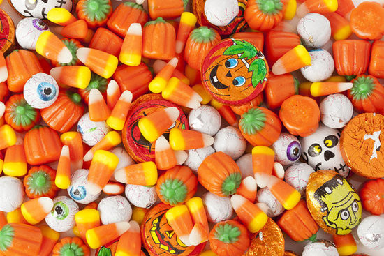 f5cfef16f9e54929_Halloweencandy.preview.jpg