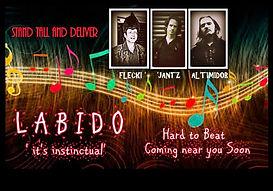 LABIDO-001.jpg