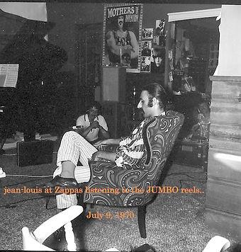 Zappa_&_JLJ_7-9-70.jpg
