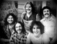 Jumbo___Promo___1970-002.jpg
