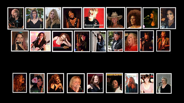 Women music collage.jpg