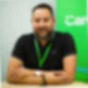 Wael Abouelella.jpg