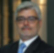 George Sarraf.jpg