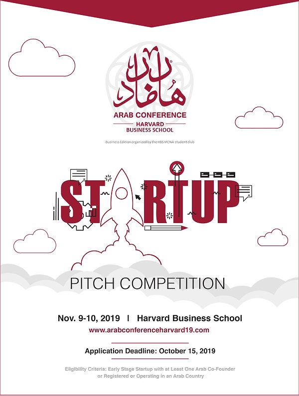 ACH Startup Pitch Poster.jpg
