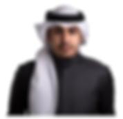 Hamoud Al Sabah.png
