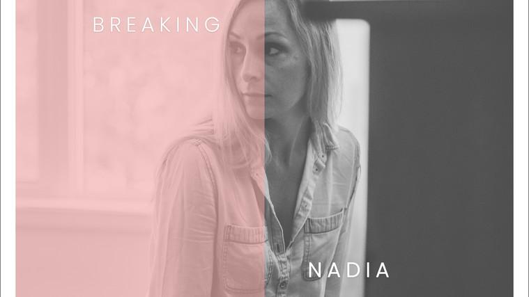 NadiaPointBreaking_COVER.jpg