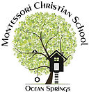Treehouse Montessori School - Ocean Springs, MS