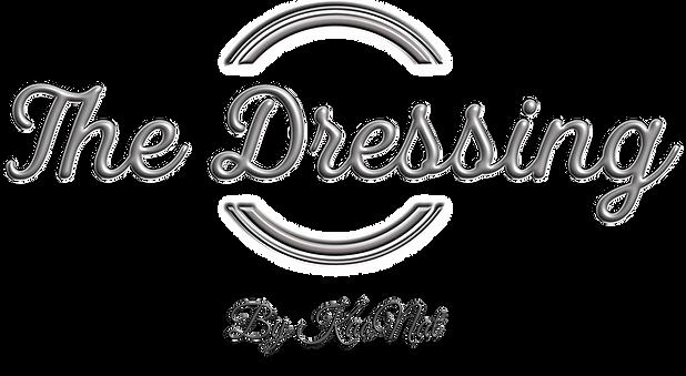 Dressing_base_logo_gauffré_Final.png