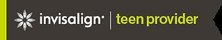 gorinOrthodontics is a top provider of Invisalign Teen.