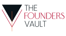 Founders_Main Logo.png