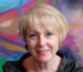 Elaine Gold