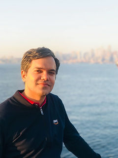 Digi Profile Photo - Digbijoy Shukla.jpg