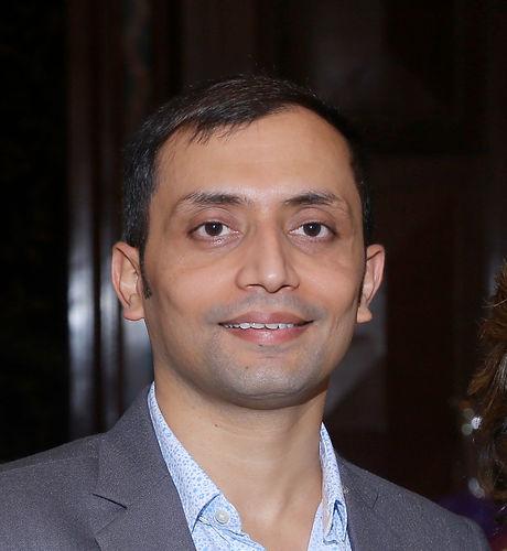 Piyush- Rooter 2 - Piyush Kumar.jpg