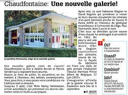 article_VLAN_août_2014.jpg