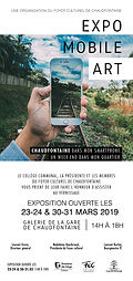 invitation_modofiée.jpg