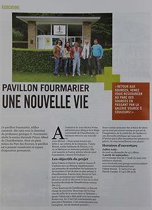 article VAC 15 juillet 2014.jpg