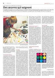 p06-page-001.jpg