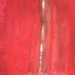 Rouge vain