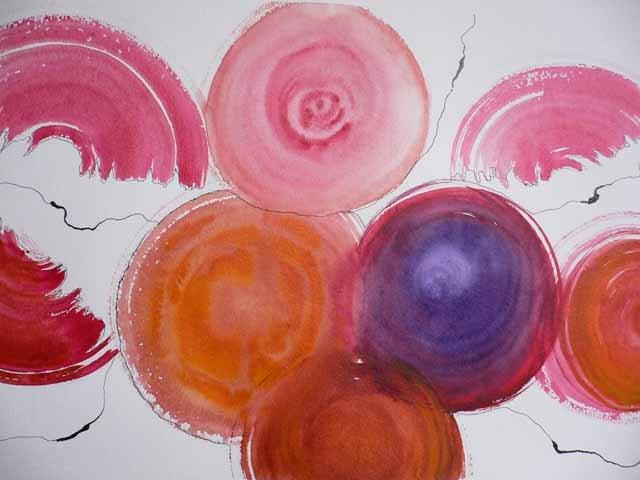 aquarelles+juin+2010+046