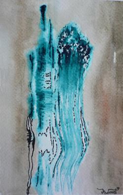 aquarelles 2010 045