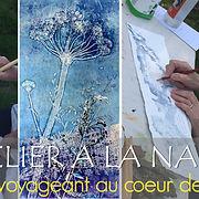 reconnexion_à_la_nature2.jpg