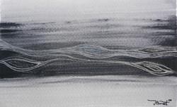 aquarelles 2010 040