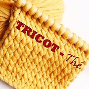 tricot.hé.jpg