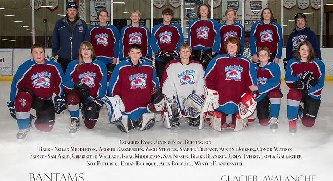 2020-21 Glacier Hockey Bantams.jpg