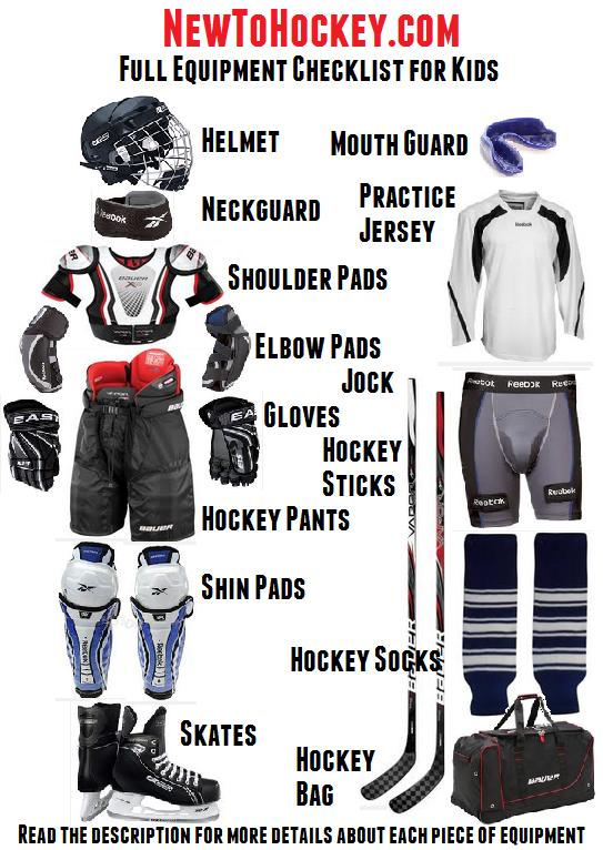 hockey-equipment-guide-kids.png