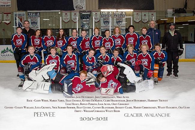 2020-21 Glacier Hockey PeeWee.jpg