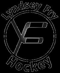 LFH_Logo_200.png