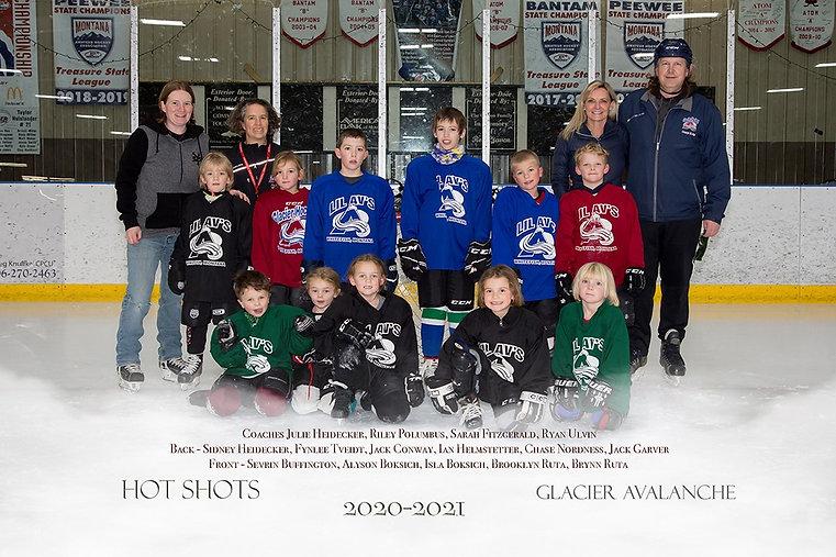 2020-21 Glacier Hockey HotShots.jpg