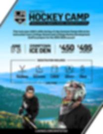 2019_LAK1073_KingsCamp_Whitefish_Flyer_r